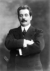 Puccini1908