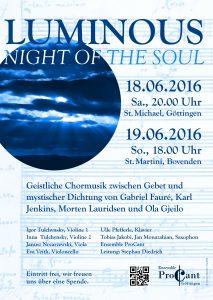 04_16_Konzert_Plakat